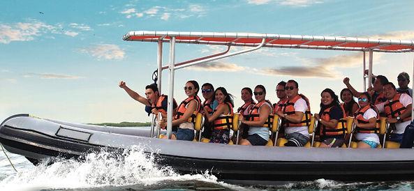 CTA Ocean Riders 1.jpg