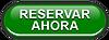 Reservar Ahora Verde.png