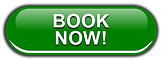 Book now verde ovalo.png