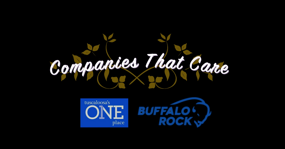 Companies That Care (2020)