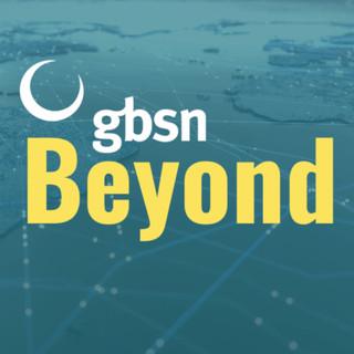 GBSN Beyond (2020)