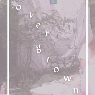 Overgrown (2020)
