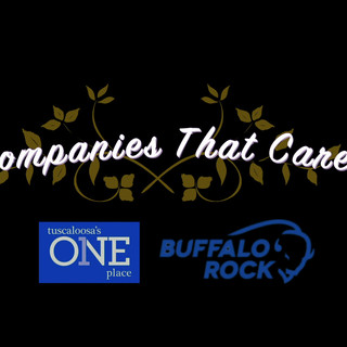 Companies That Care (2019)