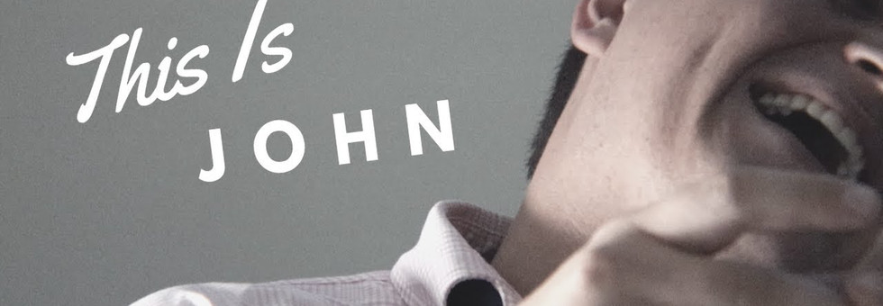 This Is John (2019)