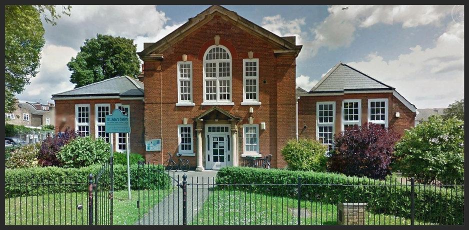 sjcentre-isleworth,community centre isleworth,st johns centre isleworth