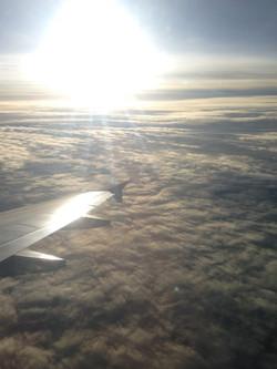 airplane window view.jpg