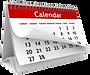 calendario.png