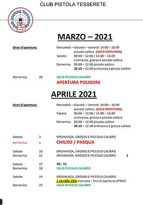 Schermata 2021-03-24 alle 18.22.44.png