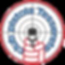 Logo_50°_rotondo.png