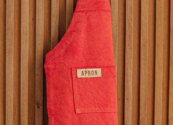 APRON Junior