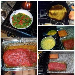 freshly cooked.jpg