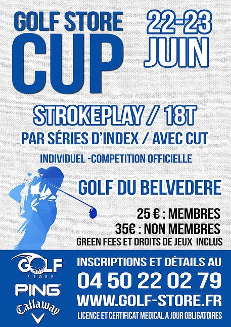 GOLF STORE CUP2.jpg