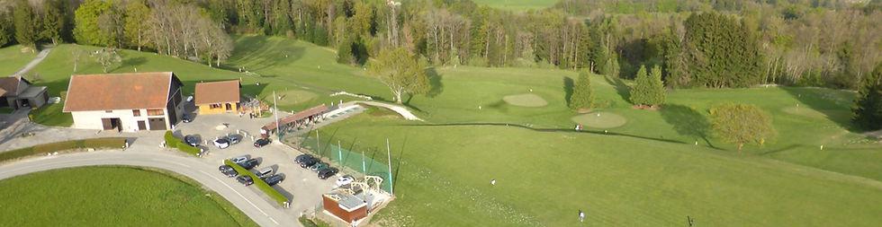 club house Golf-2.jpg