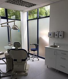 Diamond Dental Studios Exeter Dentist Clinic