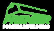 Premier-Logo-1-2.png