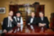 Quartett tisch.jpeg