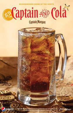 026774_January_Captain_Cola_TTC