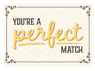 Matchbox-02