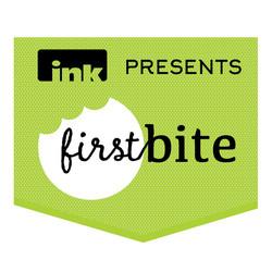 First Bite Logo 2