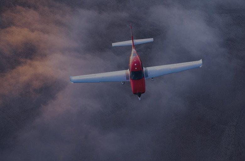 2020-SR22-Carbon-Corso-Red-Air-to-Air-02