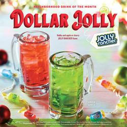 026669_December_NDOM_Dollar_Jolly_Window