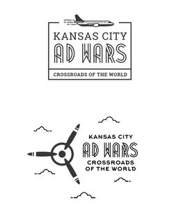 Ad Wars 2017 logo
