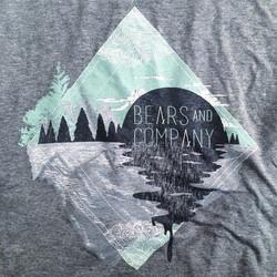 Bears & Company