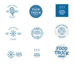 FoodTruckFriday options