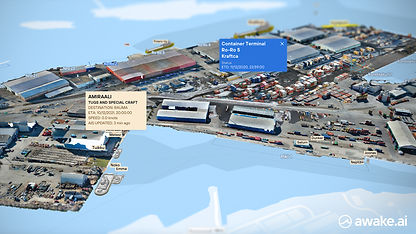 awakeAI_digital_twin_port.jpg