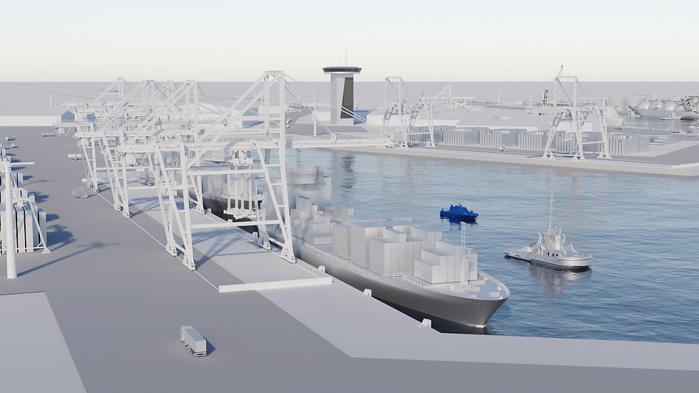 Awake AI Unmatched benefits for all maritime actors.jpg