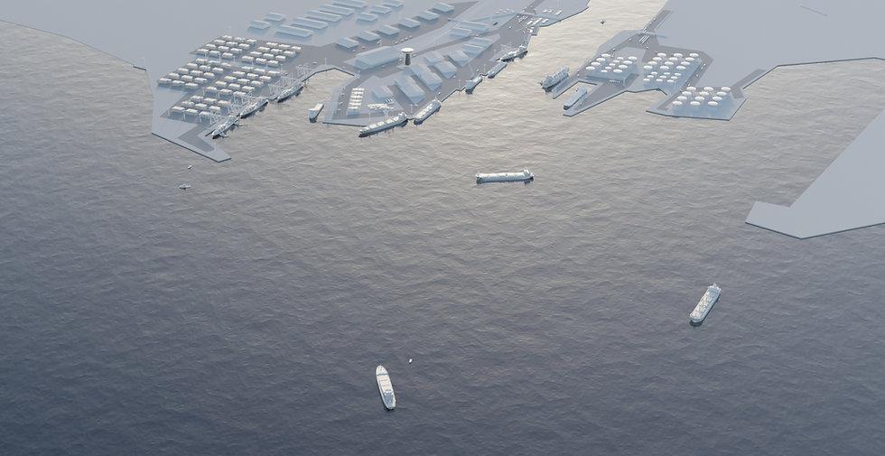 seaportland_bg.jpg