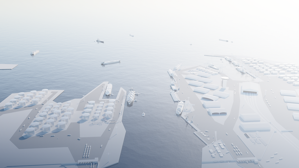 Awake AI Sustainable and Intelligent maritime logistics.png