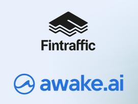 Awake.AI is to provide vessel schedule estimates for all Finnish Ports