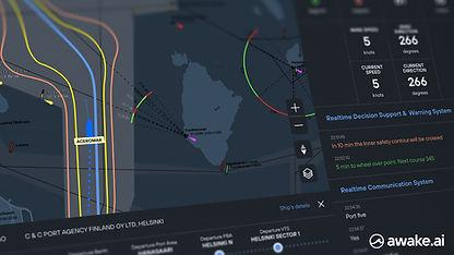 awakeAI_ship_simulation.jpg