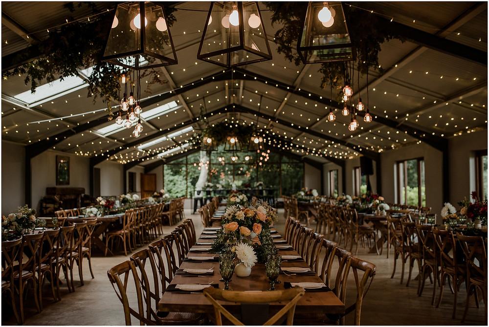 Midlands Wedding