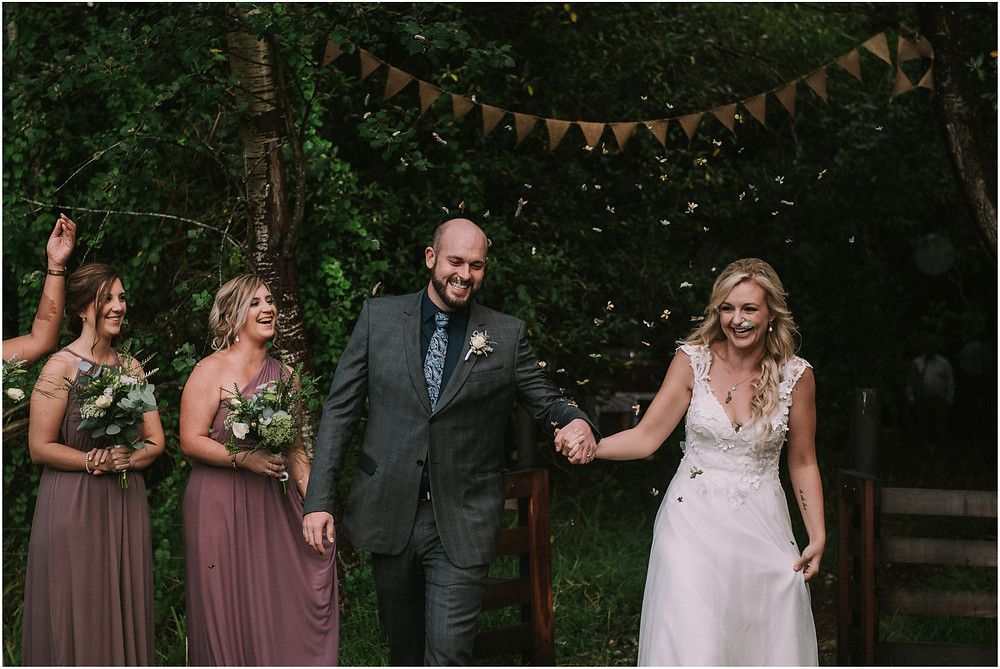 de uijlenes wedding by photographer lauren pretorius photography