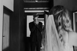 Elgin wedding by Lauren Pretorius