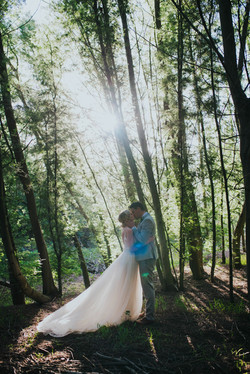 LaurenPretoriusPhotography_Cape Town Wedding Photographer028