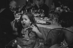 LaurenPretoriusPhotography_Cape Town Wedding Photographer015
