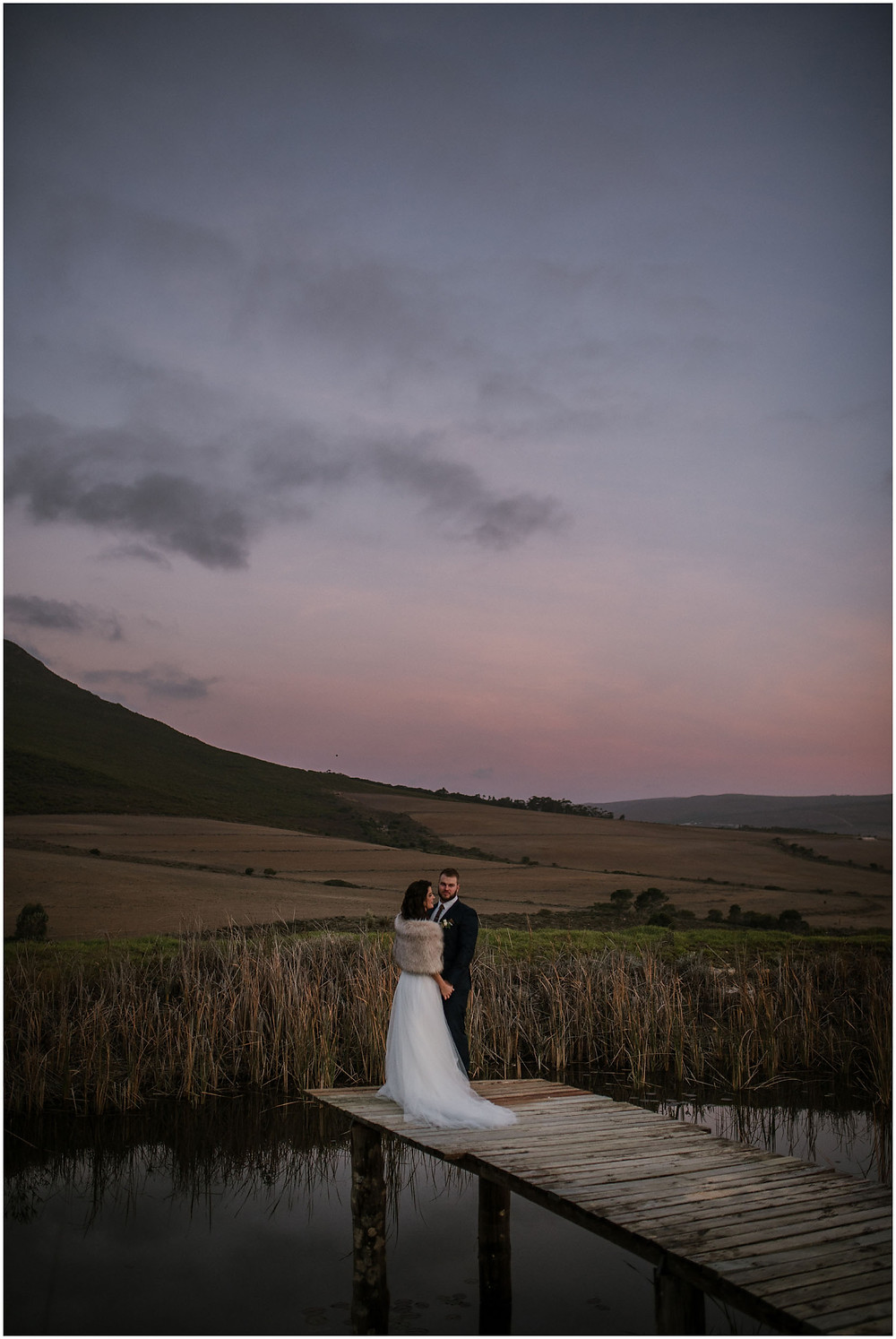 Beloftebos wedding by photographer lauren pretorius