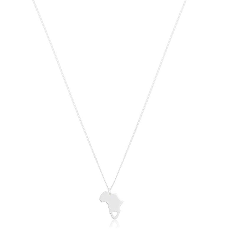 robyn jewellery-197.jpg