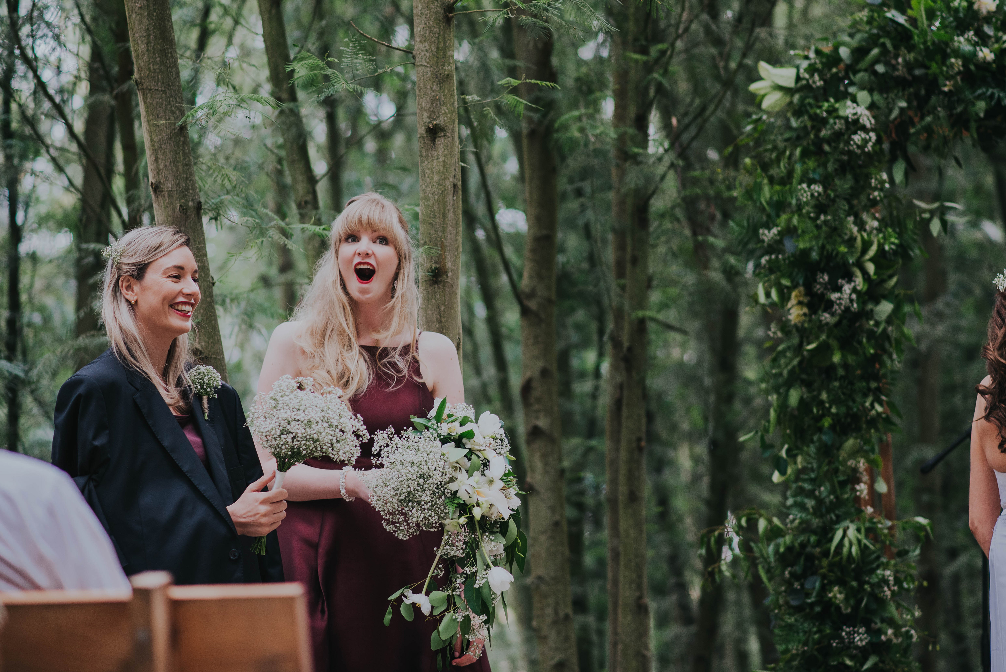 LaurenPretoriusPhotography_Cape Town Wedding Photographer016