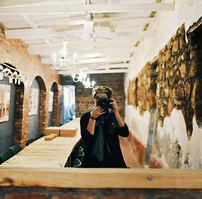 Cape Town Weddig Photographer