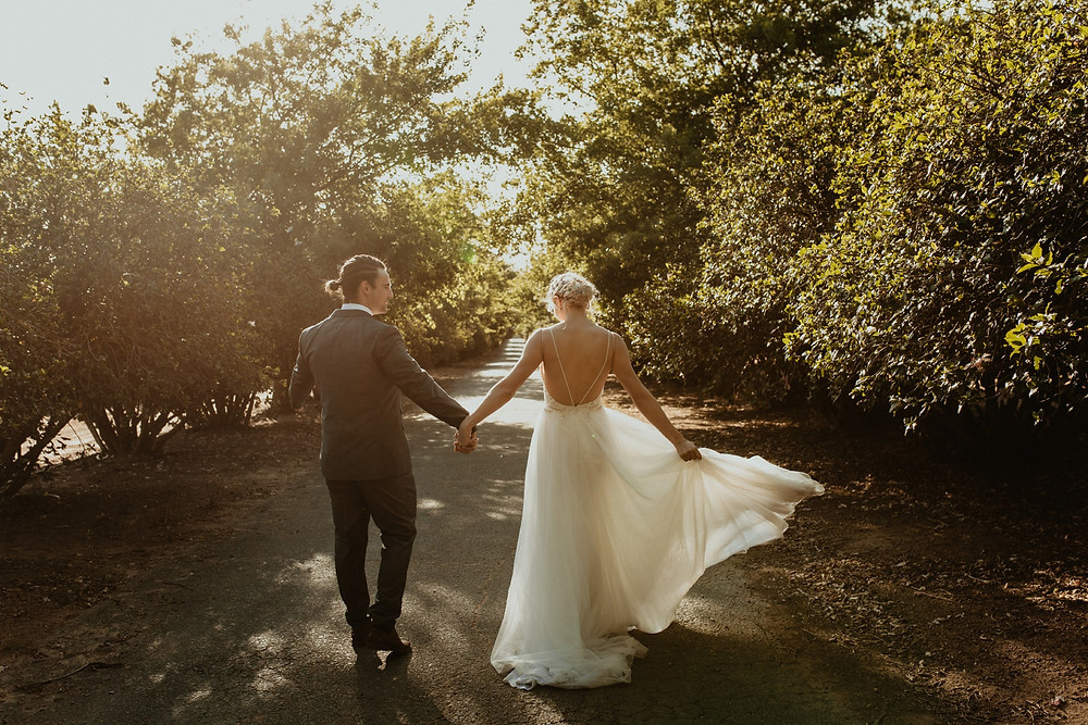 Bakenhof Wedding Photographer