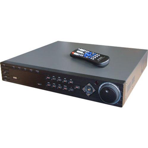 DVR AHD 16*1080P