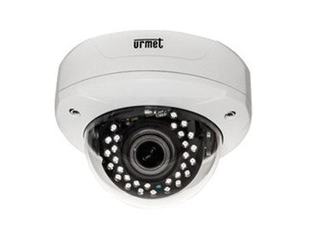 Caméra Dôme AHD (O. Varifocal)