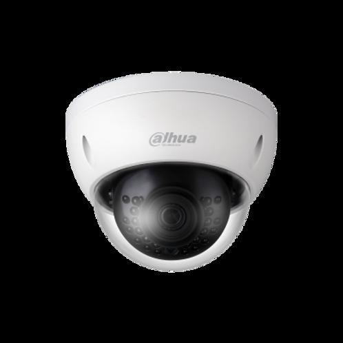Caméra Dome IP Dahua 2 Mpx anti-vandale    DAHUA-IPC-HDBW1230E