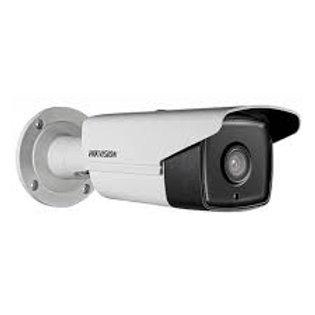 Caméra Externe IR40m, HD1080P 3.6 mm Hikvision-DS-2CE16D1