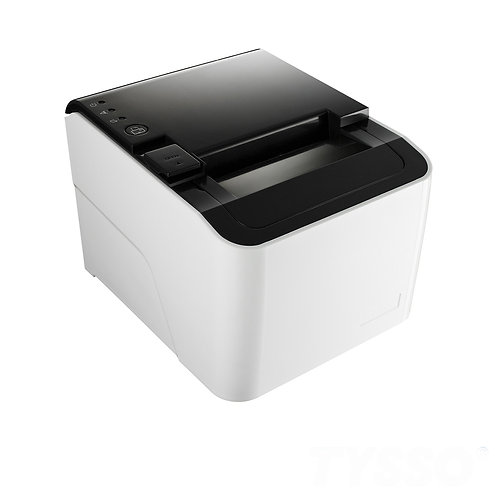 Glossy Thermal Receipt Printer TYSSO-PRP-250