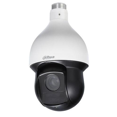Caméra réseau 2 mégapixels 45x Starlight IR PTZ  DAHUA-SD49-225-T-H-N